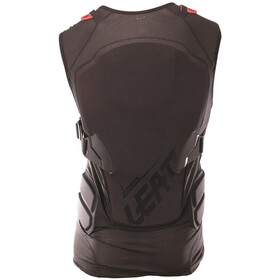 Leatt 3DF AirFit Lite Body Vest black